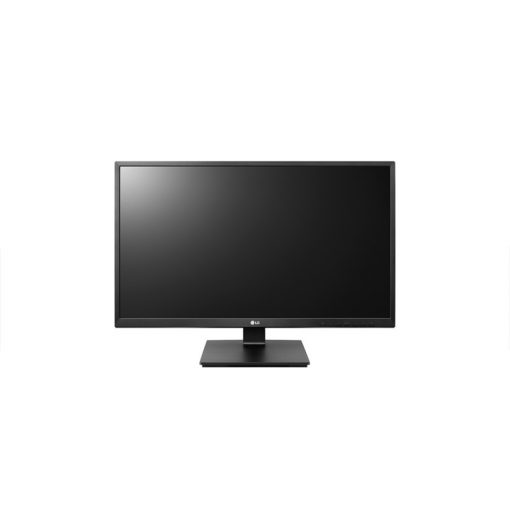 LG 24BK550Y-B IPS FHD D-SUB, DVI, HDMI monitor
