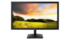 LG 24MK400H-B Analog/HDMI monitor