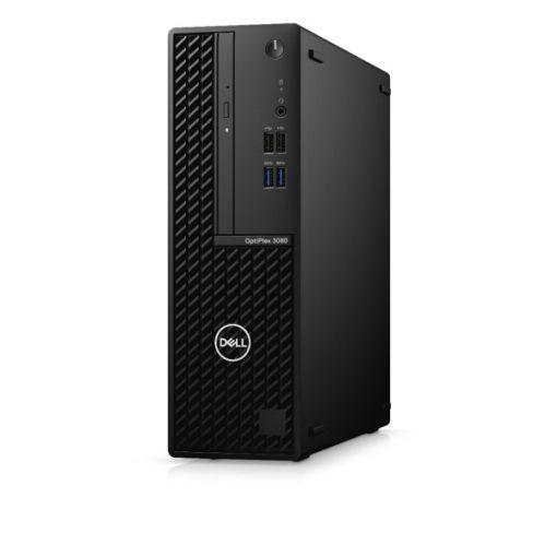 LG 27MP500-B  FHD IPS monitor AMD FreeSync™ technológiával