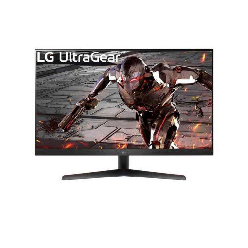 """LG 32GN600-B 31.5"""" QHD Gaming Monitor HDR 10-zel"""