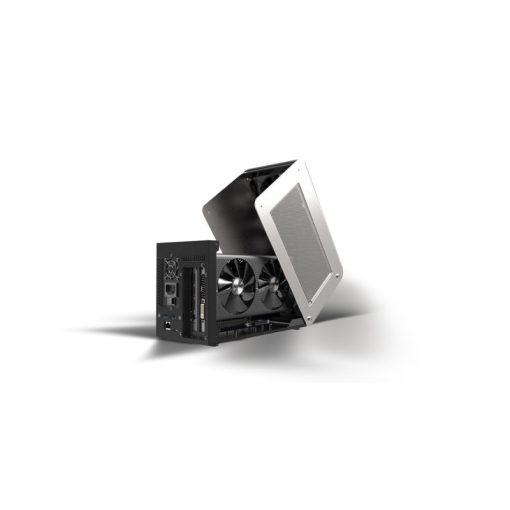 SAPPHIRE GearBox Thunderbolt 3 eGFX Solution külső videokártya