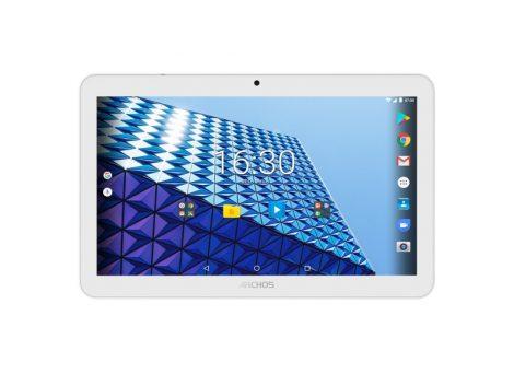 """Archos Access 101 tablet, 10.1"""", QuadCore, 16GB, 1GB, 3G, szürke/fehér"""