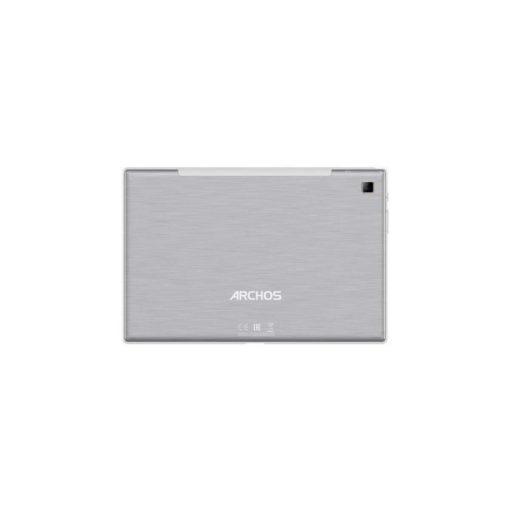 """Archos Core T101 Ultra 4G  tablet, 10.1"""", QuadCore, 32GB, 2GB, 3G, szürke/fehér"""