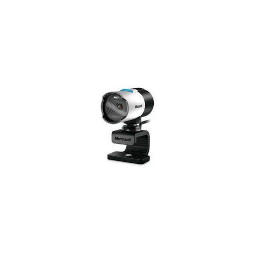 Microsoft LifeCam Studio webkamera (üzleti csomagolás)