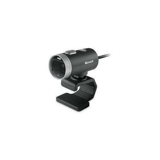 Microsoft LifeCam Cinema webkamera (üzleti csomagolás)