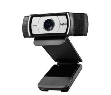 Logitech WebCam C930C webkamera /960-001260/