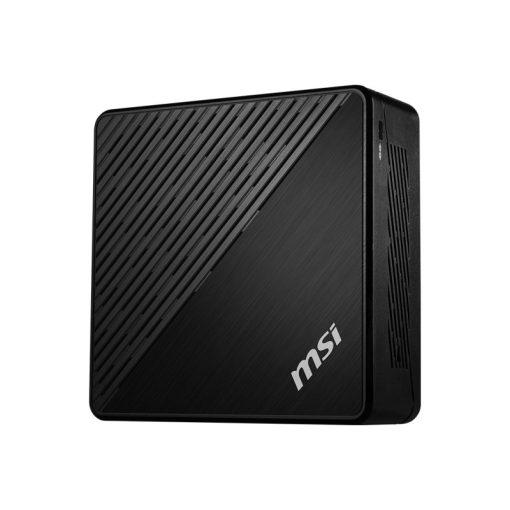 MSI Cubi 5 10M-032EU i7-10510U/8GB/256SSD/win10pro mini PC