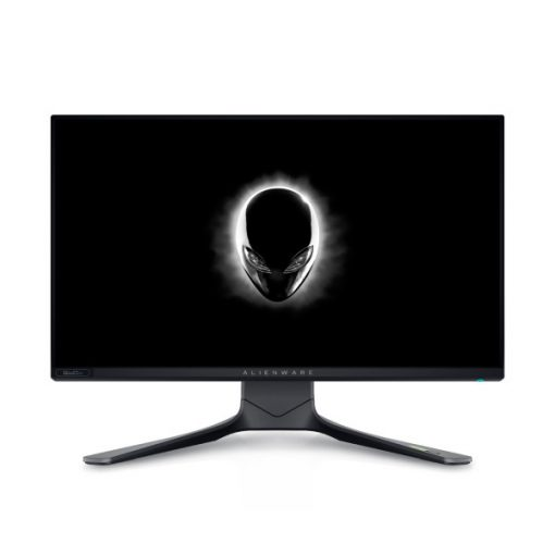 """Dell Alienware AW2521H 25"""" Gaming 1ms Monitor DP, 2xHDMI (1920x1080)"""