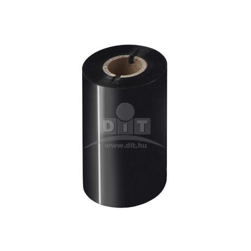 Brother BSP-1D300-110 premium wax-resin