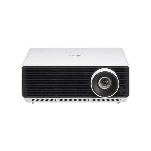 LG BU50NST ProBeam lézeres 4K, 5000 ANSI lumen projektor