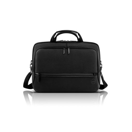 """Dell Premier Briefcase 15 – PE1520C – Fits most laptops up to 15"""""""
