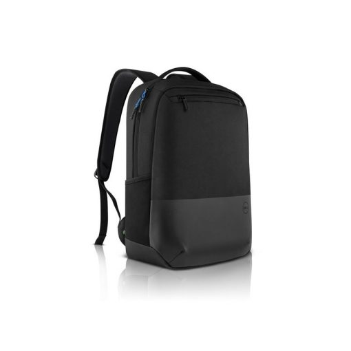 """Dell Pro Slim Backpack 15 – PO1520PS – Fits most laptops up to 15"""""""
