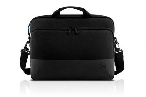 Dell Pro Slim Briefcase 15 (PO1520CS)