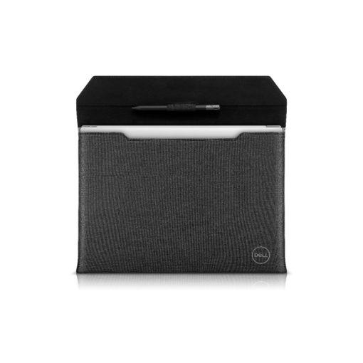 Dell Premier Sleeve 17 PE1721V (XPS or Precision)