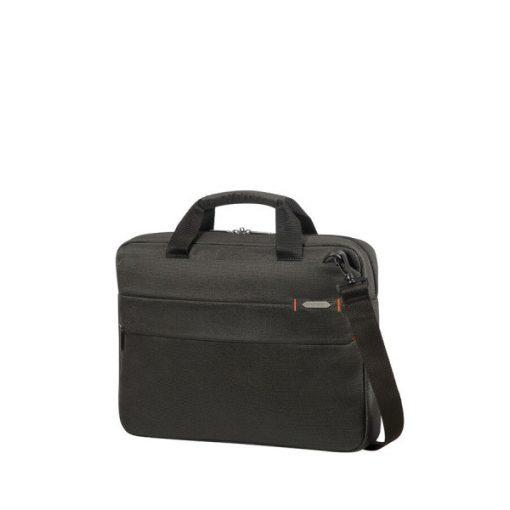 "Samsonite - NETWORK3  Laptop Bag 14.1"" Fekete"