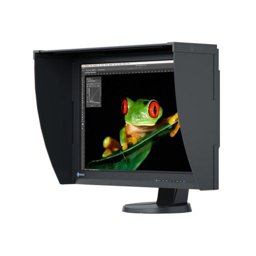 """EIZO 24"""" CG247X """"CG"""" monitor"""