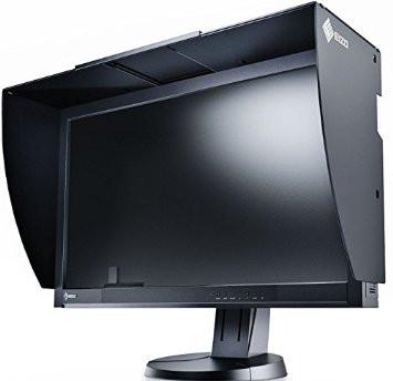 """EIZO 27"""" CG277-BK """"CG"""" monitor"""
