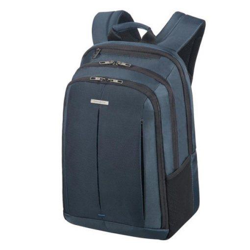 "SAMSONITE - Guardit 2.0 Laptop Backpack M 15.6"" Sötétkék"