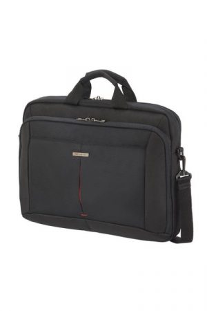 "SAMSONITE - GUARDIT 2.0 LAPTOP TÁSKA 17.3"" FEKETE"