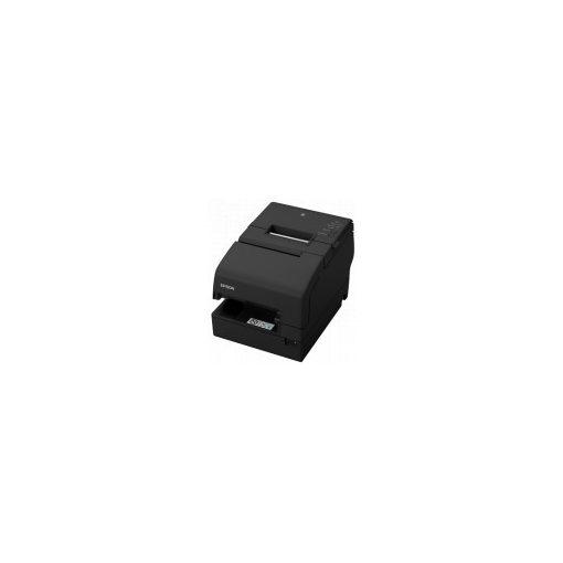 Corsair Vengeance RGB Pro Fekete DDR4, 3200MHz 16GB (2 x 8GB) memória