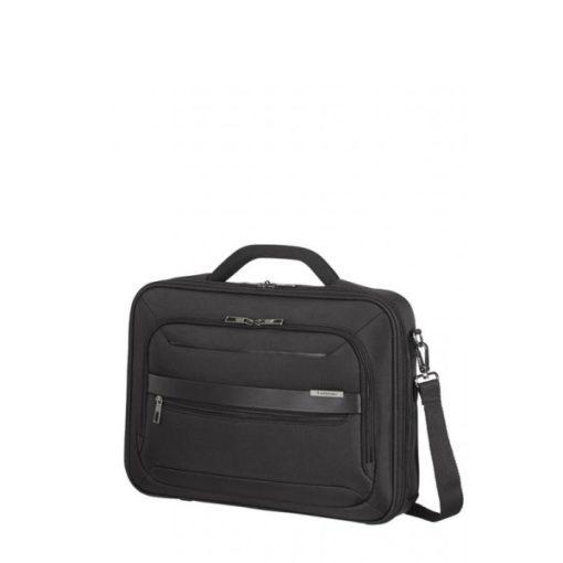 """SAMSONITE - Vectura Evo Office Case  15.6"""" Black"""