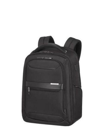 """SAMSONITE - Vectura Evo Laptop Backpack  14.1"""" Black"""