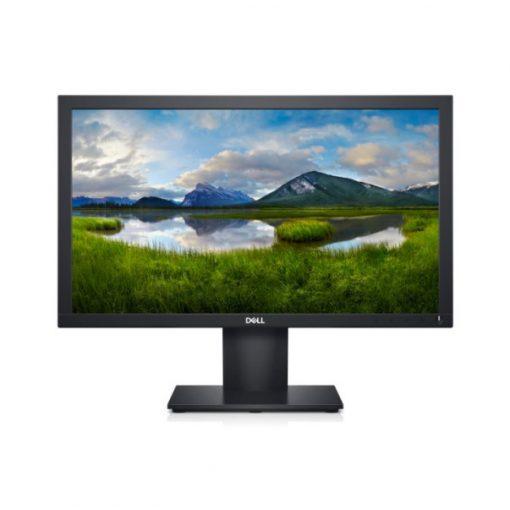 "Dell E2020H 19.5"" LED monitor VGA, DP (1600x900)"
