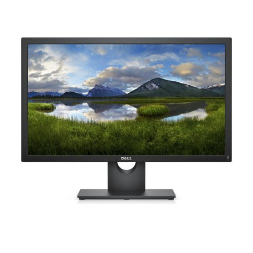 "Dell E2318H 23"" LED Monitor VGA, DP (1920x1080)"