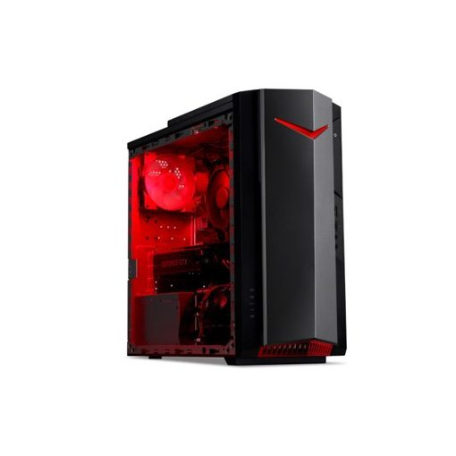 ACER Nitro 50 i7-10700F/8GB/1TB SSD/RTX2060Super/Win10home