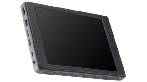 DJI CrystalSky (7.85inch) monitor