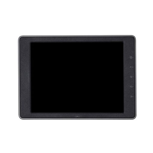 DJI CrystalSky Ultra (7.85inch) monitor