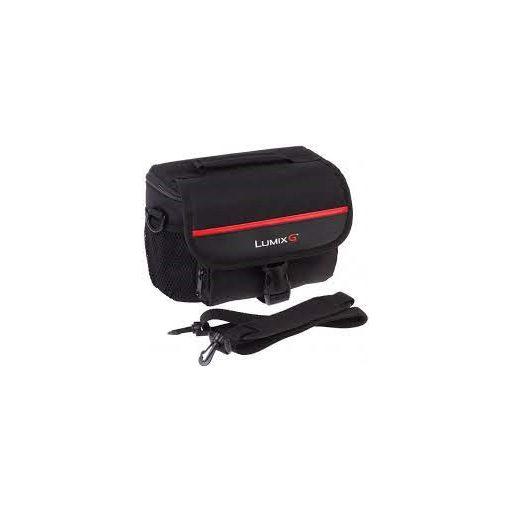 Panasonic Fényképezőgép táska PGS81KK
