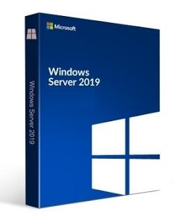 Dell ROK MS Windows Server 2019 Essentials Edition