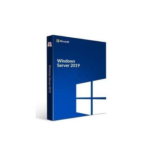 Dell ROK MS Windows Server 2019 Essentials Edition