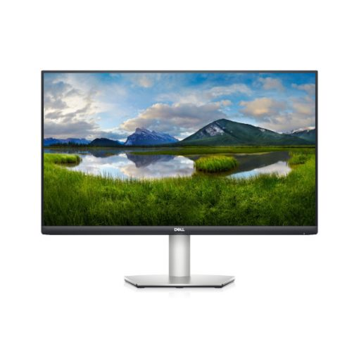 """Dell S2721HS 27"""" IPS Monitor HDMI, DP (1920x1080)"""
