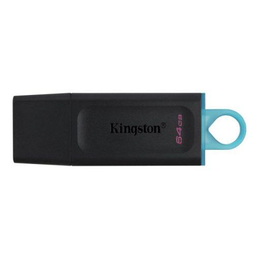 Kingston 64GB USB3.2 DataTraveler Exodia (DTX/64GB) Flash Drive