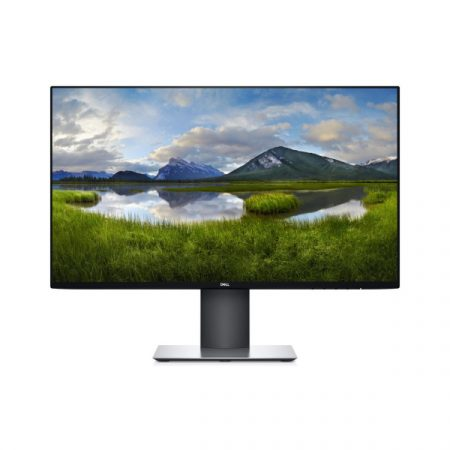 "Dell U2419H 24"" InfinityEdge Monitor HDMI, DP (1920x1080)"