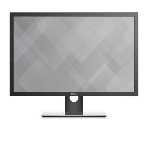 """Dell UP3017A 30"""" Monitor (2560x1600) with PremierColor"""