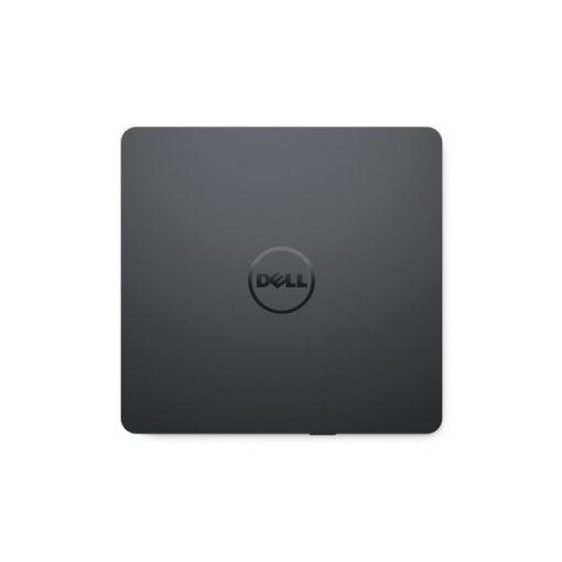 Dell USB DVD Drive-DW316