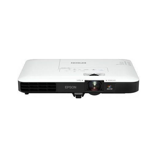 Epson EB-1780W ultra közeli hordozható üzleti projektor, WXGA, WIFI
