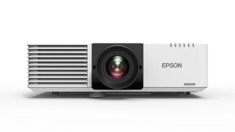 Epson EB-L610U installációs lézerprojektor, WUXGA, HDBase-T