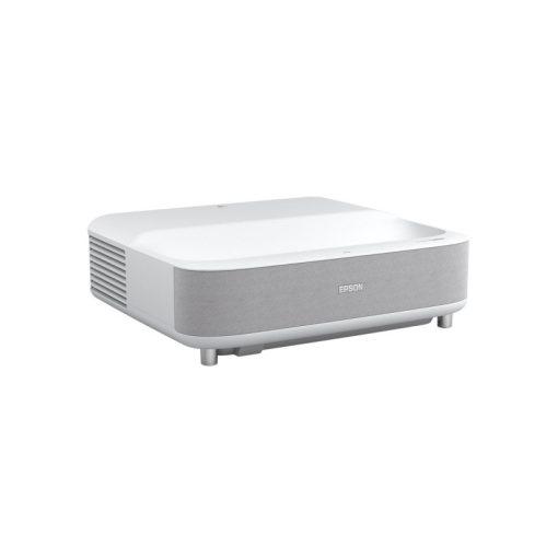 Epson EH-LS300W szuperközeli házimozi lézerprojektor, Full HD, 16:9