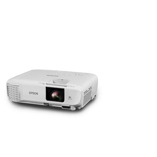 Epson EH-TW740 házimozi projektor, Full HD