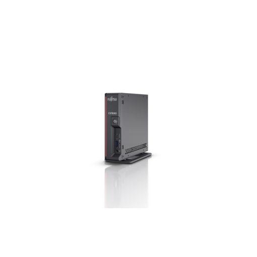 FUJITSU ESPRIMO G5010 ultra mini PC i5-10500T/8GB/256GB PCIe SSD/Vesa/Win10 Pro/