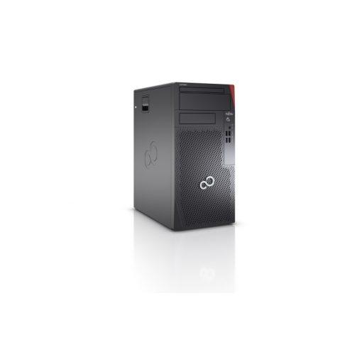 FUJITSU ESPRIMO P5010 PC i3-10100/8GB/256GB SSD/Win10 Pro/3 év gar.
