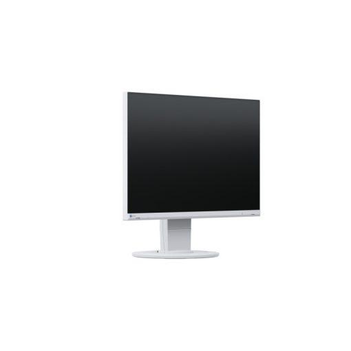 EIZO EV2360-WT EcoView Ultra-Slim monitor