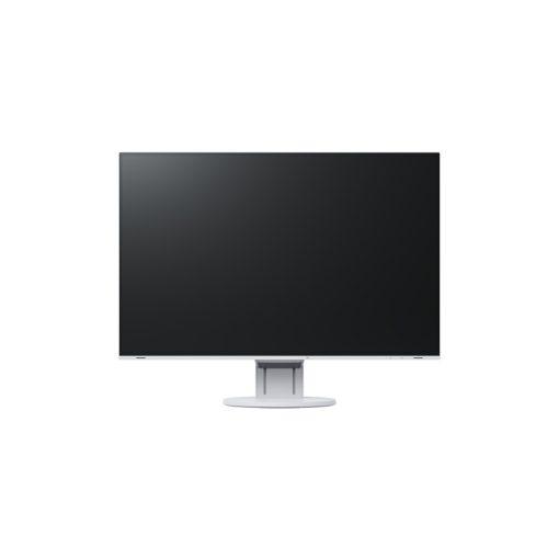"EIZO 24"" EV2457-WT EcoView Ultra-Slim monitor"