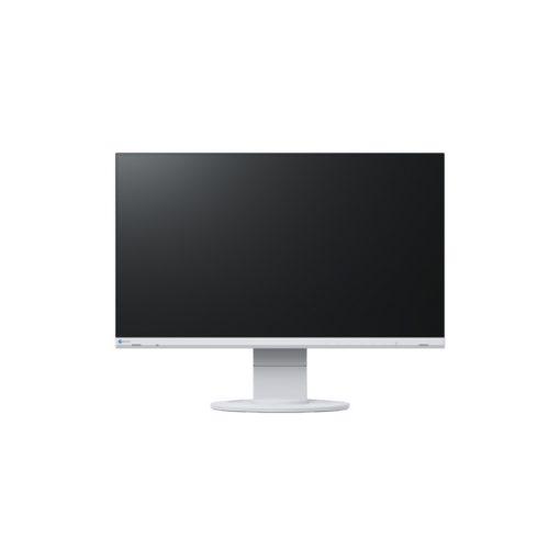 "EIZO 24"" EV2460-WT EcoView Ultra-Slim monitor"