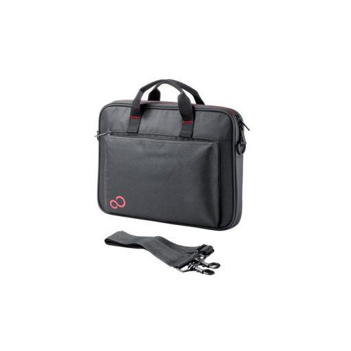"""Fujitsu notebook táska Top Case 14"""" 10 darbos gyűjtőcsomag"""