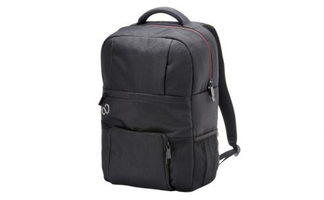 Fujitsu notebook táska Prestige Backpack 16
